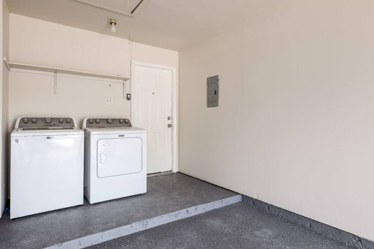 Picture 12 of 3 bedroom Duplex in Austin