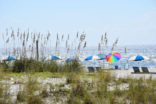 Picture 30 of 1 bedroom Condo in Gulf Shores