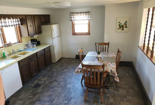 Picture 5 of 2 bedroom Townhouse in Goshen
