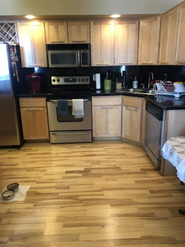 Picture 7 of 2 bedroom Condo in Denver