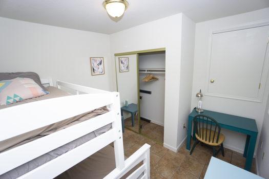 Picture 26 of 7 bedroom House in Berkeley