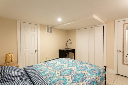 Picture 14 of 3 bedroom Apartment in Jersey City