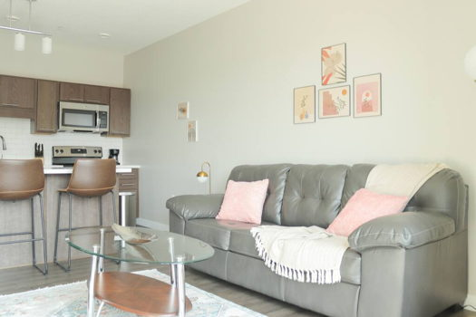 Picture 6 of 1 bedroom Apartment in Des Moines