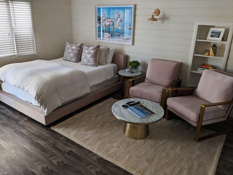 Picture 3 of 1 bedroom Other in Manhattan Beach