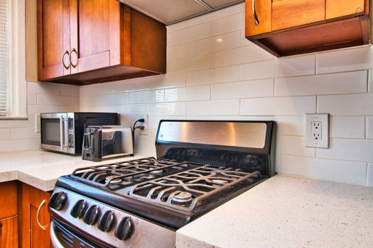 Picture 7 of 1 bedroom Apartment in Redwood City