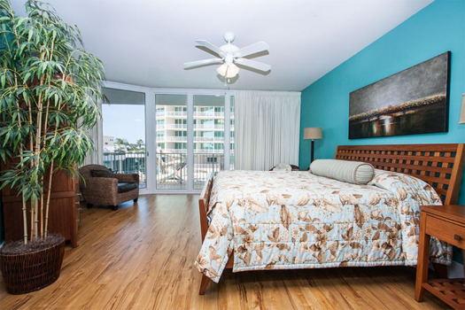 Picture 15 of 2 bedroom Condo in Orange Beach