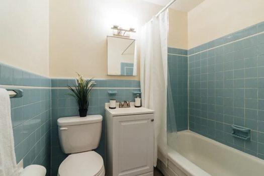 Picture 20 of 1 bedroom Apartment in Philadelphia