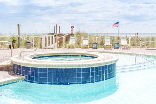 Picture 24 of 3 bedroom Condo in Gulf Shores