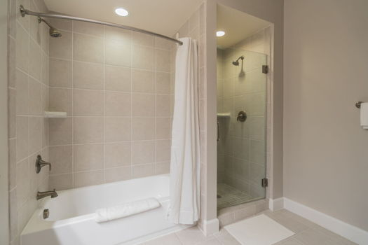 Picture 11 of 2 bedroom Apartment in San Antonio