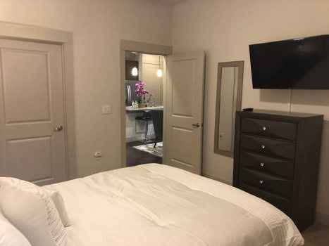 Picture 5 of 2 bedroom Apartment in Richardson