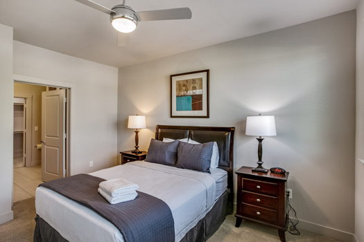 Picture 6 of 2 bedroom Apartment in Dallas