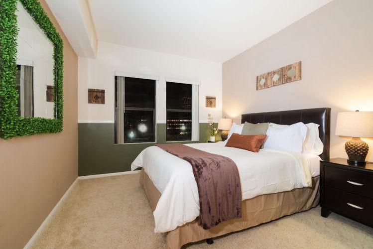 Bedroom 877vbi photo thumbnail