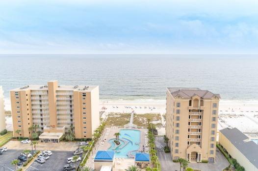 Picture 31 of 2 bedroom Condo in Gulf Shores