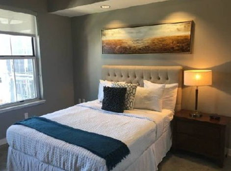 Picture 3 of 1 bedroom Apartment in Austin