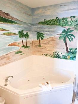 Picture 37 of 3 bedroom Condo in Gulf Shores