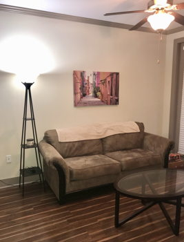 Picture 10 of 2 bedroom Apartment in Nashville