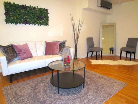 Picture 2 of 2 bedroom Apartment in Philadelphia