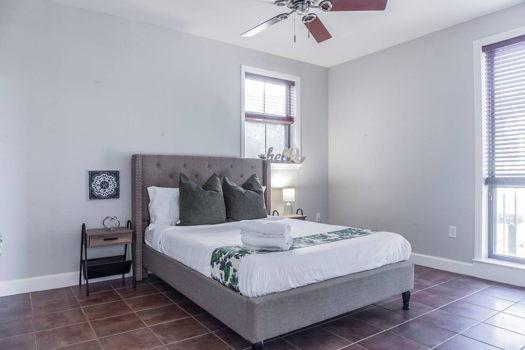 Picture 20 of 2 bedroom Apartment in San Antonio