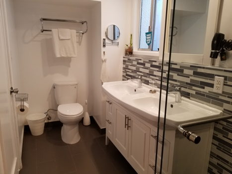 Picture 8 of 1 bedroom Other in San Bruno