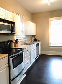 Picture 9 of 3 bedroom House in Atlanta