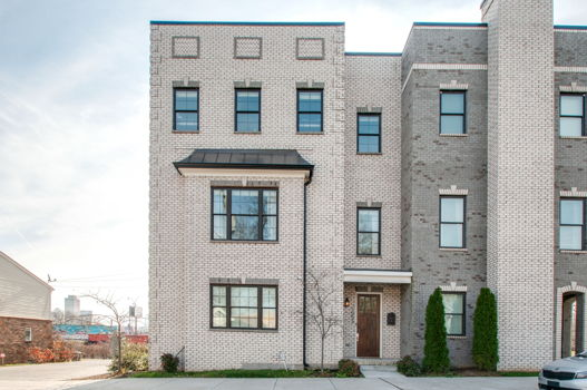 Picture 19 of 3 bedroom Townhouse in Nashville