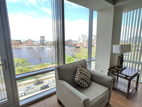 Picture 4 of 2 bedroom Apartment in Boston