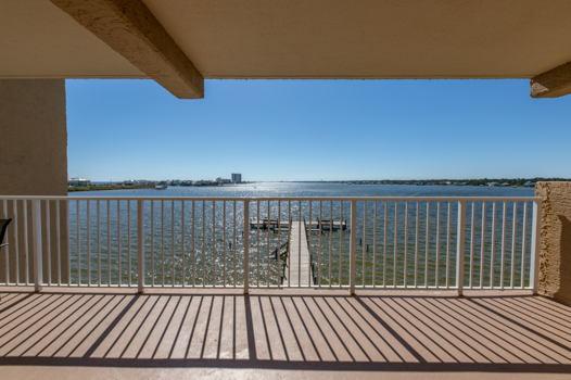Picture 22 of 2 bedroom Condo in Gulf Shores