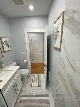 Picture 13 of 3 bedroom Condo in Boston