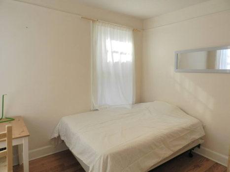 Picture 49 of 3 bedroom Apartment in Queens