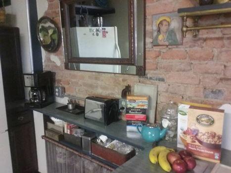Picture 14 of 1 bedroom Loft in Springfield