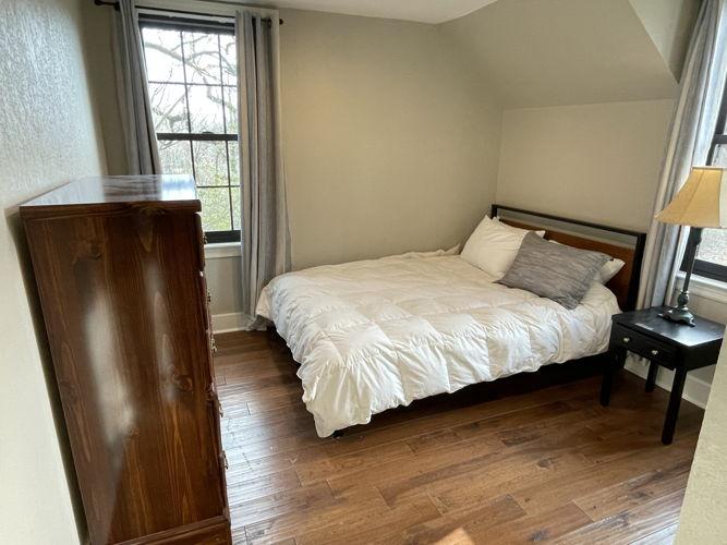 Bedroom xe6zja photo thumbnail