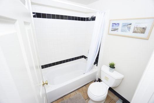 Picture 12 of 7 bedroom House in Berkeley