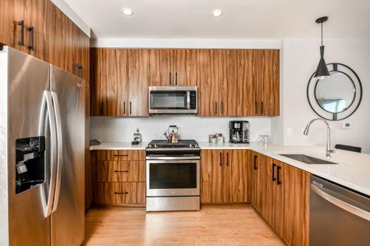 Picture 18 of 2 bedroom Apartment in Atlanta