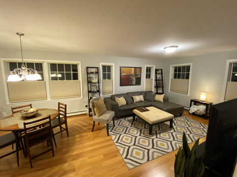 Picture 5 of 2 bedroom Apartment in Boston