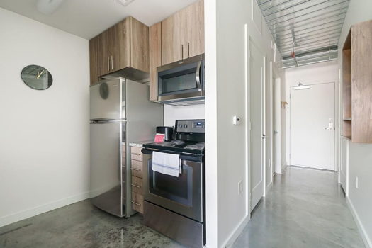 Picture 12 of 1 bedroom Apartment in Houston