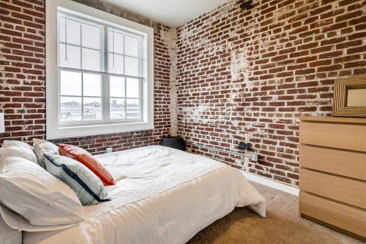 Bedroom vwsbcq photo thumbnail