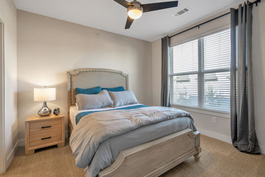 Picture 7 of 1 bedroom Apartment in San Antonio