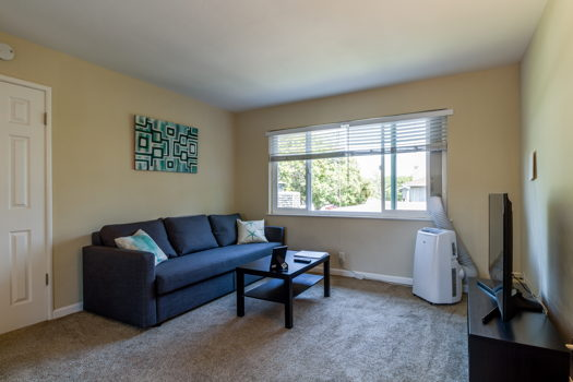 Picture 12 of 2 bedroom Apartment in Sunnyvale