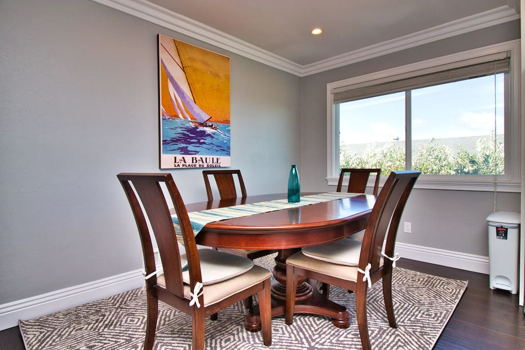 Picture 25 of 4 bedroom House in San Bruno