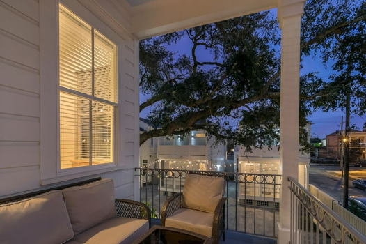 Picture 17 of 2 bedroom Condo in New Orleans