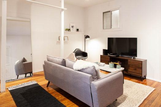 Picture 2 of 5 bedroom Apartment in Manhattan
