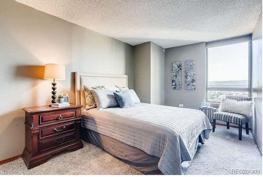 Picture 3 of 1 bedroom Apartment in Denver