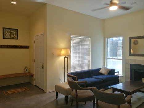 Picture 18 of 1 bedroom Townhouse in Irving