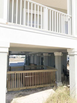 Picture 39 of 6 bedroom House in Gulf Shores