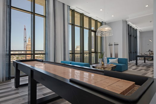 Picture 21 of 3 bedroom Apartment in Miami