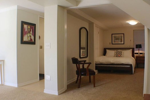 Picture 6 of 1 bedroom Apartment in San Francisco