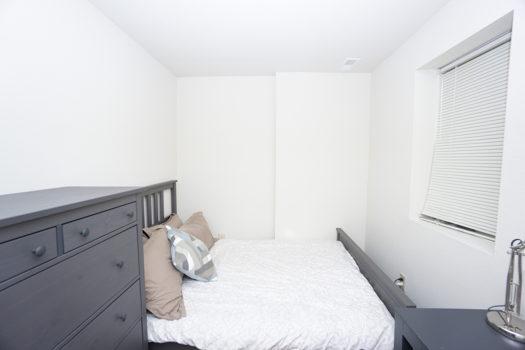 Picture 16 of 7 bedroom House in Berkeley