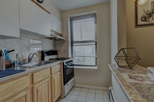 Picture 10 of 1 bedroom Apartment in Jersey City