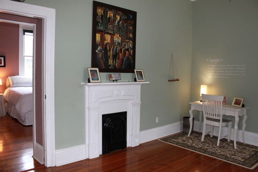 Picture 4 of 3 bedroom House in New Orleans