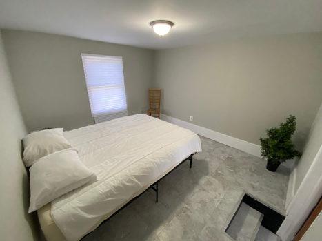 Picture 7 of 3 bedroom House in Philadelphia
